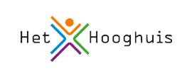 Het Hooghuis