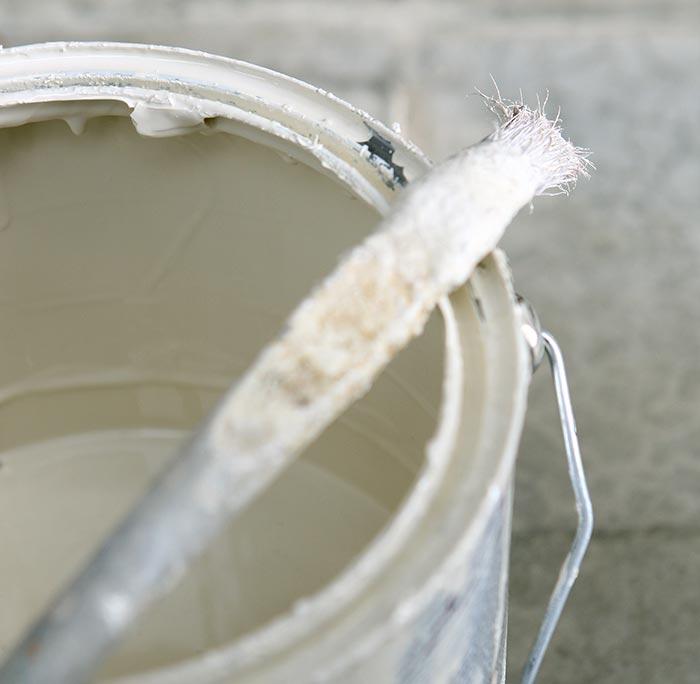 schilder-woonhuis-binnen-oss